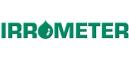 Irrometer