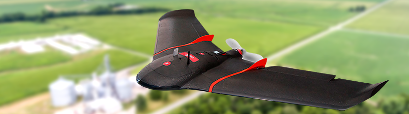 CAER: Certificado de Aeronavegabilidade Especial para RPAs