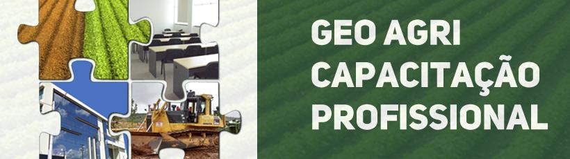 Geo Agri Oferece Curso de Uso de Base RTK Fixa, Móvel e Repetidoras