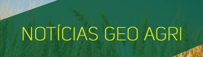 Tecnologia é essencial para o desenvolvimento da agricultura