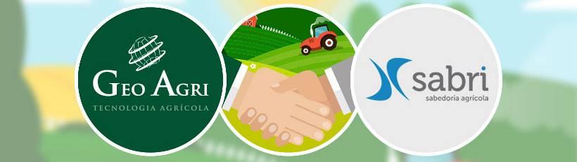 Projeto Sabri e Geo Agri no desenvolvimento de sensores ópticos eletrônicos em grãos