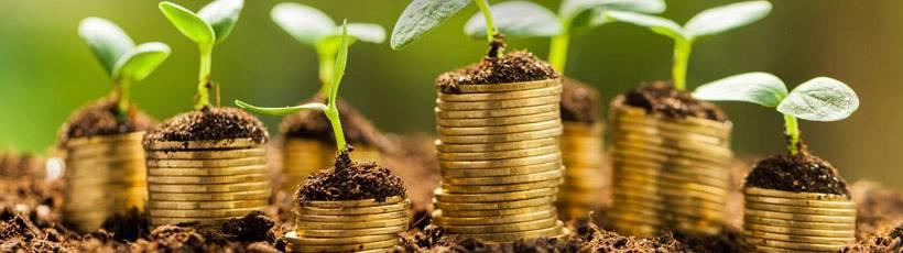 O agro conquistará mais de 1,2 trilhão de dólares em 10 anos